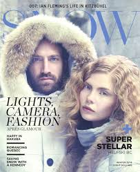 snow magazine life lifts luxury by snow issuu