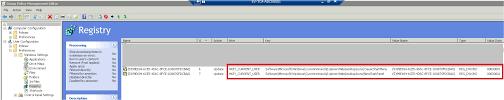 configuration bureau tutos eu cacher le panneau de configuration du bureau par gpo