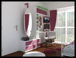 Teenage Room Designs - Bedroom designs for teenagers
