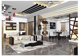 105 best kerala model home plans images on pinterest kerala