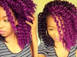 mambo hair twist unraveling of havana mambo twist youtube