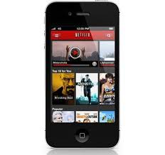 how much does it cost to build a movie streaming website main