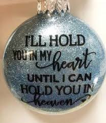 in heaven loved ones in heaven