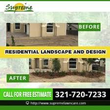 lawn care programs for do it yourself supreme lawn care believes in the complete satisfaction of our
