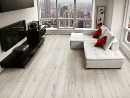 Home Elements Rondine by Bricola Wood Effect Porcelain Stoneware Tiles Foresta Di Gres