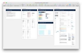 us web design standards u2014 erica sachiyo deahl