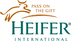 heifer international help svms support heifer international swannanoa valley