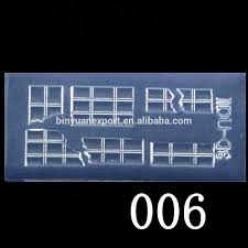 online buy wholesale silicone nail art mold from china silicone