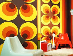 70s decor that 70s style part one hippie couture
