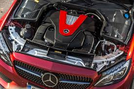 mercedes c class model history mercedes amg c43 coupé and cabriolet review how does the entry
