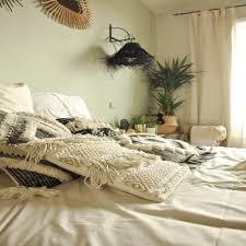 deco chambre cosy chambre bohme shab ma chambre cosy parfaite bohme chic avec deco