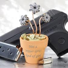 bullet flowers christmas wish list bullet bouquets the firearm blogthe firearm