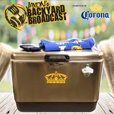 jaxon u0027s backyard broadcast 2017 entry 93 3 wmmr