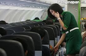 citilink telepon ini deretan fasilitas yang ada dalam pesawat citilink penginapan