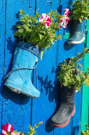 56 best shed loads of inspiration images on pinterest sheds she