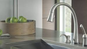 touch kitchen faucets reviews 10 best kitchen faucets reviews 2018 top picks touchless faucet 12