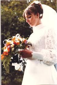 wedding dresses cornwall vintage style