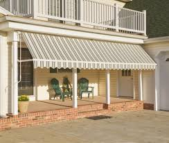 House Awnings Retractable Canada Tips U0026 Tricks When Motorizing Your Awnings Shades U0026 Canopies