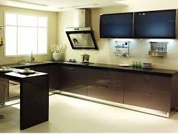 L Shape Kitchen Design Small L Shaped Kitchen Designs Small L Shaped Kitchen Designs And