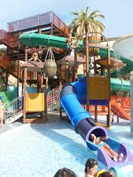 benidorm magic hotels rouydadnews info