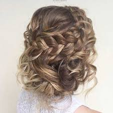 formal hairstyles long 27 gorgeous prom hairstyles for long hair stayglam