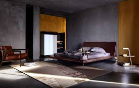 bedroom prepossessing guys bedroom ideas room color for boy and