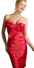 valentines dress valentines day dresses gowns