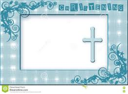 Example Of Invitation Card Invitation Card For Christening Free Download Futureclim Info