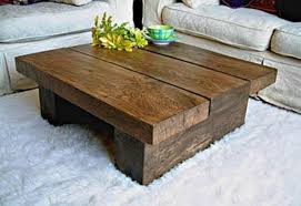 coffee table round oak coffee tables winsome low round oak