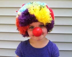 Rainbow Halloween Costume Rainbow Costume Etsy