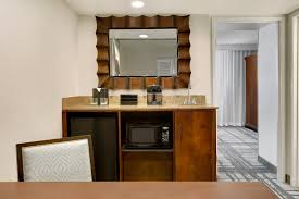 Parc Soleil Orlando Floor Plans by Wedding U0026 Reception Sites In Orlando Fl Orlando Florida Wedding