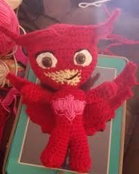 10 yolanda images crochet dolls crochet toys