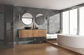 kitchen bathroom design kitchen bath warehouse