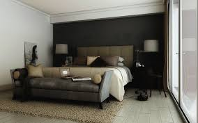 bedroom awesome bedrooms with grey walls modern lamp white