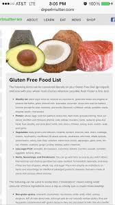 best 25 grain brain ideas on pinterest paleo enchiladas gluten
