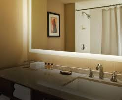 French Bathroom Fixtures - mirror mirror bathrooms awesome french bathroom mirror