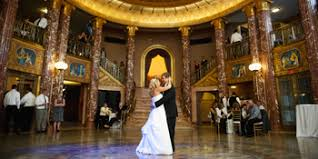 cleveland wedding venues compare prices for top 378 wedding venues in grafton oh