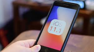 idownloadblog u2013 apple blog iphone u2022 watch u2022 ios u2022 mac