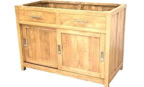 meuble cuisine en pin meuble cuisine bois buffet cuisine pin massif cuisine en massif