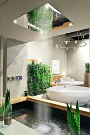 bathroom design trends japanese bathroom design trends klubicko org