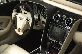 bentley interior 2016 2014 bentley continental gtc review digital trends