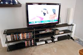 articles with ikea lack tv stand hack tag enchanting lack tv