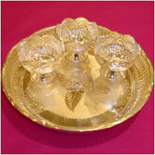 Silver Items Send Silver Items To Hyderabad Bangalore India Gifts2surprise