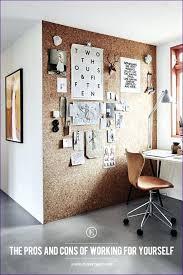 Kitchen Message Board Ideas Home Calendar Ideas 4ingo