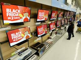 tv 4k black friday black friday predictions 4k tvs as low as hd says dealnews twice