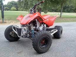 the ultimate 400ex page 8 honda atv forum