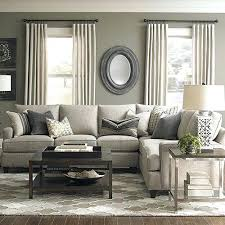 Apartment Sectional Sofas Living Room Sofas Adventurism Co