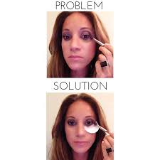 professional make up how to fix makeup mistakes professional artists today
