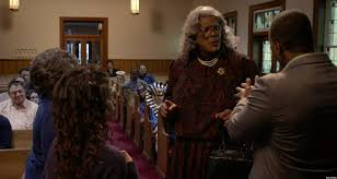 boo a madea halloween 2016 720p u0026 1080p bluray free download