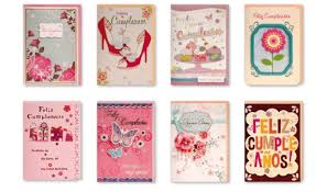 cheap cards greeting cards cheap card invitation design ideas box of assorted